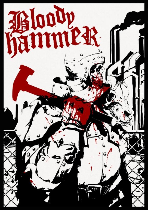 bloodyhammersmall