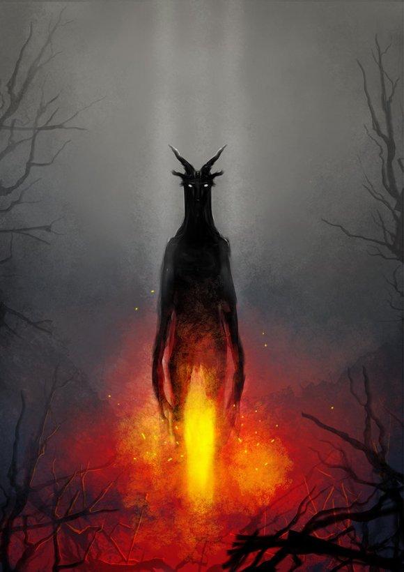 torsten-von-nerdbot-demon