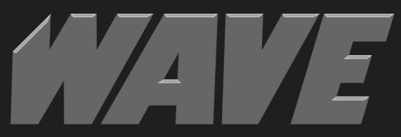 wavenoirTUT2