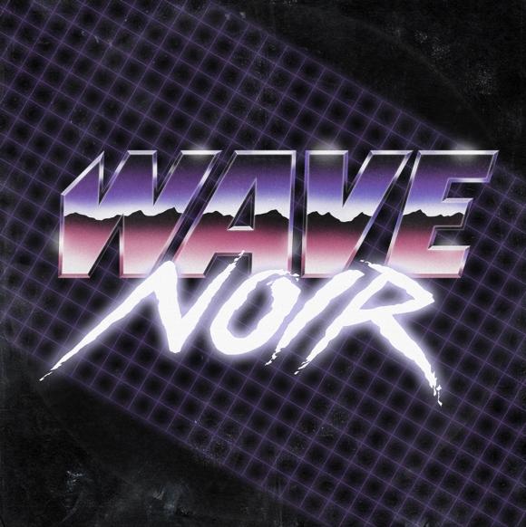 wavenoirTUT7